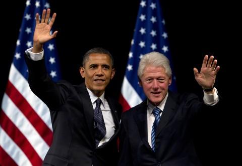 Photo Source: The Washington Post