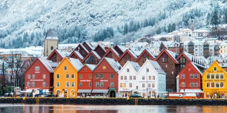 o-NORWAY-facebook