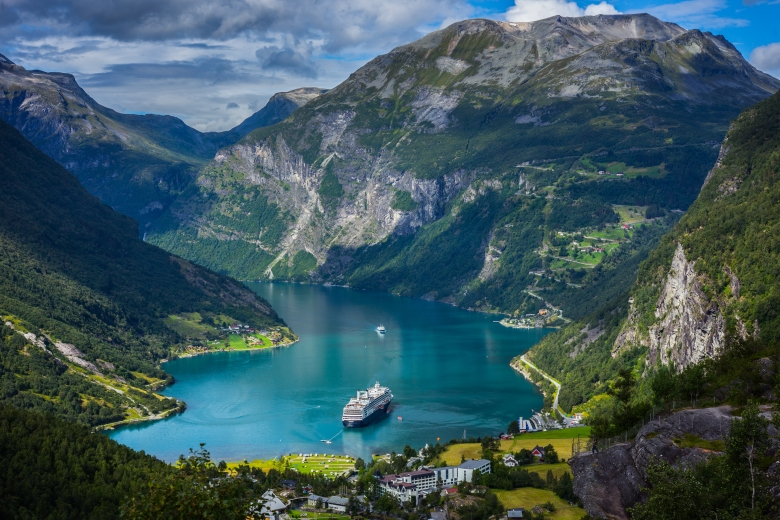 the-ultimate-countdown-of-norway-s-fjords-5